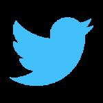 Twitter-xxl