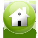 servicios eficiencia energética